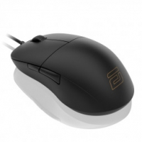 2de kans: Endgame Gear XM1r Gaming Mouse - Black