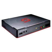 Avermedia Game Capture HD 2