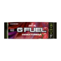 GFUEL FaZeberry Single (1 serving)