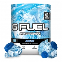 GFUEL Blue Ice Tub (40 servings)