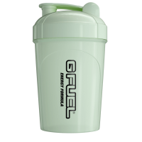 GFUEL Shaker Cup -  GLOW-IN-THE-DARK