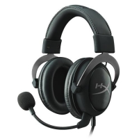 HyperX Cloud II 7.1 Pro Gaming Headset