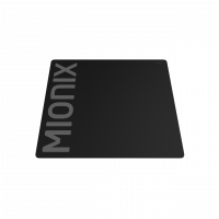 Mionix Alioth Gaming Mousepad (Large)