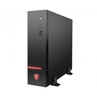 MSI Codex S 8RB-025EU i5 8GB GTX1050Ti 256GB SSD