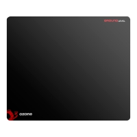 Ozone GroundLevel  Mousepad (S)