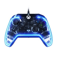 PDP Afterglow Prismatic Wired Controller  (Xbox One/PC)