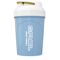 GFUEL Shaker Cup -  Ric Flair (WWE edition)