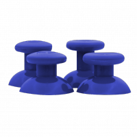 Scuf Infinity 4PS Precision Thumbsticks - Blue