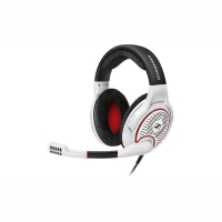 Sennheiser Game One White