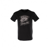 Virtus.Pro T-shirt Basic (Black)