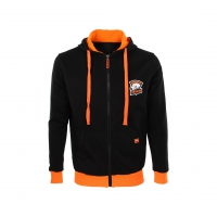 Virtus.Pro Player Zipped Hoodie
