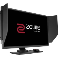 "Zowie BenQ XL2536 24.5"" LED Gaming monitor (144Hz)"