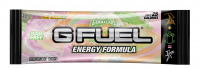 GFUEL Rainbow Sherbet Single (1 serving)