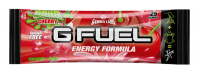 GFUEL Sour Cherry Single (1 serving)
