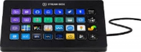 Elgato Stream Deck XL  PC / Mac