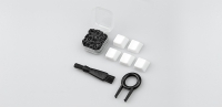 Xtrfy A1 Mechanical keyboard Enhancement kit