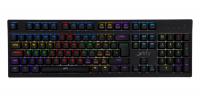 Xtrfy K2-RGB Gaming Keyboard