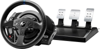 Thrustmaster T300 RS GT Racing Wheel EU Version