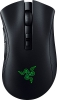 Razer DeathAdder V2 Pro Wireless Gaming Mouse