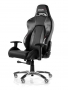 AKRacing Premium Gaming Chair (Carbon Black) - AK-7002-CB