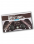 Kontrol Freek - FPS Freek Sentinel (PS4)