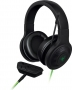 Razer Kraken Gaming Headset (Xbox One) (Black)