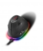 Speedlink Sovos Vertical RGB Gaming Mouse - Black