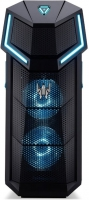Acer Gaming PC Predator Orion 5000-610 I9506