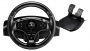 Thrustmaster T80 Racing Wheel Driveclub Officially Licensed