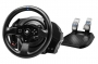 Thrustmaster T300 RS Racing Wheel (PS4/PS3/PC)