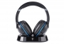 Turtle Beach Ear Force Elite 800 (PS4/PS3)