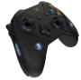 SquidGrip Xbox One