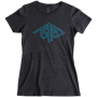 Astro Monogram T-shirt Grey