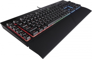 Corsair K95 RGB Mechanical Gaming Keyboard  - QWERTY (US)