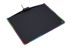 Corsair MM800 RGB Polaris Mousepad