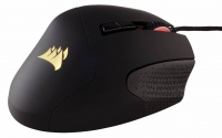 Corsair Scimitar RGB Optical MOBA/MMO Gaming Mouse