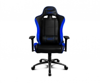 DRIFT Gaming Chair DR200 (Black/Blue)