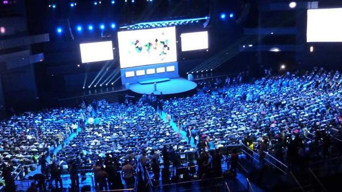 E3 image