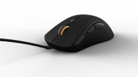 Fnatic gear Flick G1 Gaming Mouse