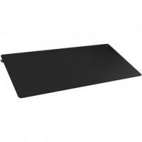 Endgame Gear MPC890 Cordura Stealth Gaming Mousepad - Black