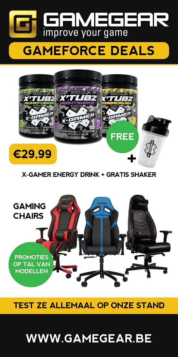 gameforce promo page 5