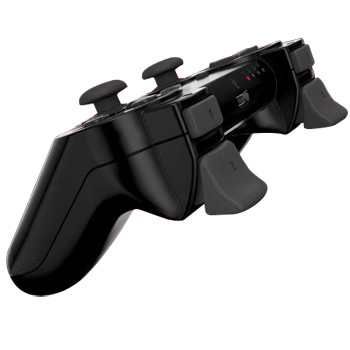 GioTek Real Triggers PS3