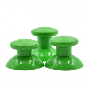 Scuf Infinity One Thumbsticks - Domed - Green