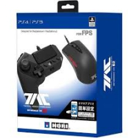 HORI G2 Tactical Assault Commander G2 PS4/PC