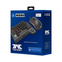 HORI - PS3/PS4/PC Tactical Assault Commander T.A.C. FOUR TYPE K2