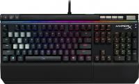 HyperX Alloy Elite RGB MX Blue  - QWERTY (US)