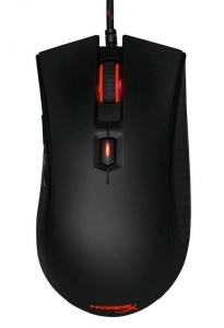 HyperX Pulsefire Optical Gaming Mouse