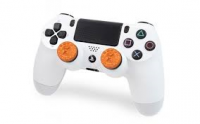 Kontrol Freek - FPS Freek Atomic (PS4)