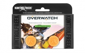 Kontrol Freek - Overwatch (Xbox One)