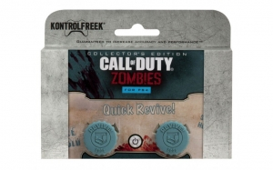 "Kontrol Freek - LE Call of Duty ""Revive Perk-a-Cola"" (PS4)"